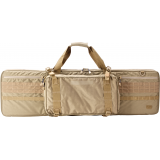 5.11 Tactical Double 42'' Rifle Case