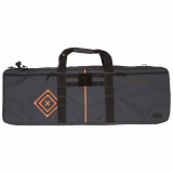 5.11 Tactical Shock 36inch Rifle Case