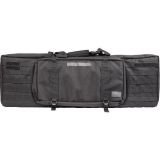 5.11 Tactical 36 in. Gun Case MP4, 58621