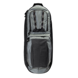 5.11 Tactical COVRT M4 Soft Gun Case, Asphalt 56970