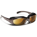 7-Eye Churada Sunglasses for Hydration