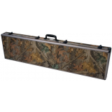 ADG Sports 31087 Double Rifle / Shotgun Case, Realtree Camouflage