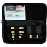 AimSHOT Green Laser Rifle Bore Sight Kit