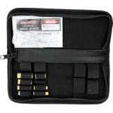 AimShot Universal Laser Boresight Pistol Kit
