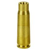 AIM Sports Cartridge Laser Bore Sight