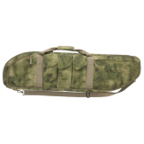 Allen Battalion Tactical Cases 41 Inches A-TACS FG Advanced Tactical Concealment System FG Camo 10913