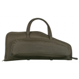 Allen Encore / Contender Rifle Case