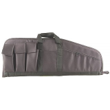 Allen Pocket Assault Rifle Soft Gun Cases