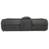 Allen Versa-Tac Home Defense Shotgun Case 41 Inches Black 10804A