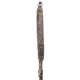 Avery Outdoors Back-Up Rifle Sling
