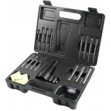 Iron Boresighter Kit by Barska