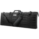 Barska Loaded Gear RX-300 40in Tactical Rifle Bag