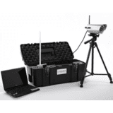 Bullseye Camera Systems Long Range Elite Edition Target Camera