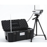 Bullseye Camera Systems Standard Edition Target Camera