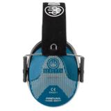 Beretta Standard Hearing Protection Earmuff