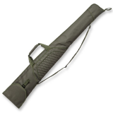 Beretta Gamekeeper Flap Soft Shotgun Case,53.5x9x1in