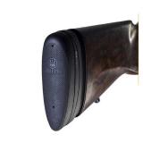 Beretta Beretta Micro-core Competition Recoil Pad