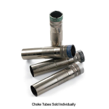 Beretta OptimaChoke High Performance Choke Tubes