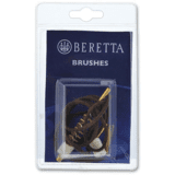 Beretta Rifle Pull - Through Gun Cleaning Rope