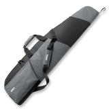 Beretta Sako Soft Rifle Case,49in