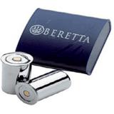 Beretta Beretta Deluxe Snap Caps