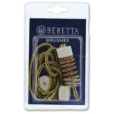 Beretta Shotgun Pull- Through Cleaning Rope