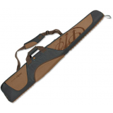 Beretta Xplor Soft Shotgun Case - 51.25in