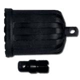 Beretta Xtrema Fore-end Cap