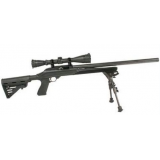 Axiom R/F Ruger 10/22 Rifle Stock by BlackHawk