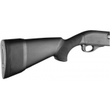Knoxx Comp Stock Shotgun Stocks by BlackHawk