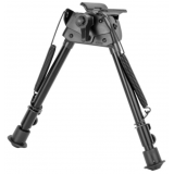 Blackhawk Pivot Bi-Pod Adjustable Height