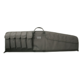 Blackhawk Sportster Tactical Rifle Case