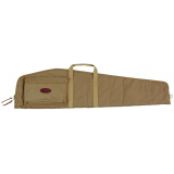 Boyt Harness Varmint Rifle Case w/ Pocket