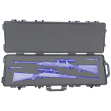 Boyt Harness H Series Hard Sided Gun Case
