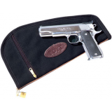 Boyt Haress PP40 Series Handgun Case