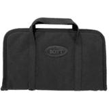 Boyt Harness PP60 Series Handgun Case