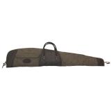 Boyt Deluxe Plantation Rifle Case