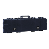 Boyt Single Long Gun Case 48inch