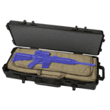 Boyt Harness Hard-Sided/Soft Case Combo Sets
