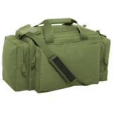 Boyt Harness Shooters Range Bag TAC600