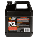 Break-Free Industrial Maintenance PCL Lubricant