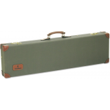 Browning Canvas Series Soft Over/Under Gun Case