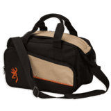 Browning Cimmaron 2, Double Pistol Bag