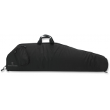 Browning 40in Alfa Black Label Long Gun Case