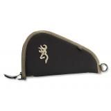 Browning Soft Pistol Rug Case