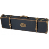 Browning Leather/Canvas Series Universal Soft Gun Case