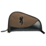 Browning Fortress 2 Tone 13in Pistol Rug Gun Case