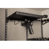 Browning Safes Axis Scoped Pistol Rack