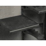 Browning Safes Axis Steel Shelf