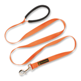 Browning Walking Lead